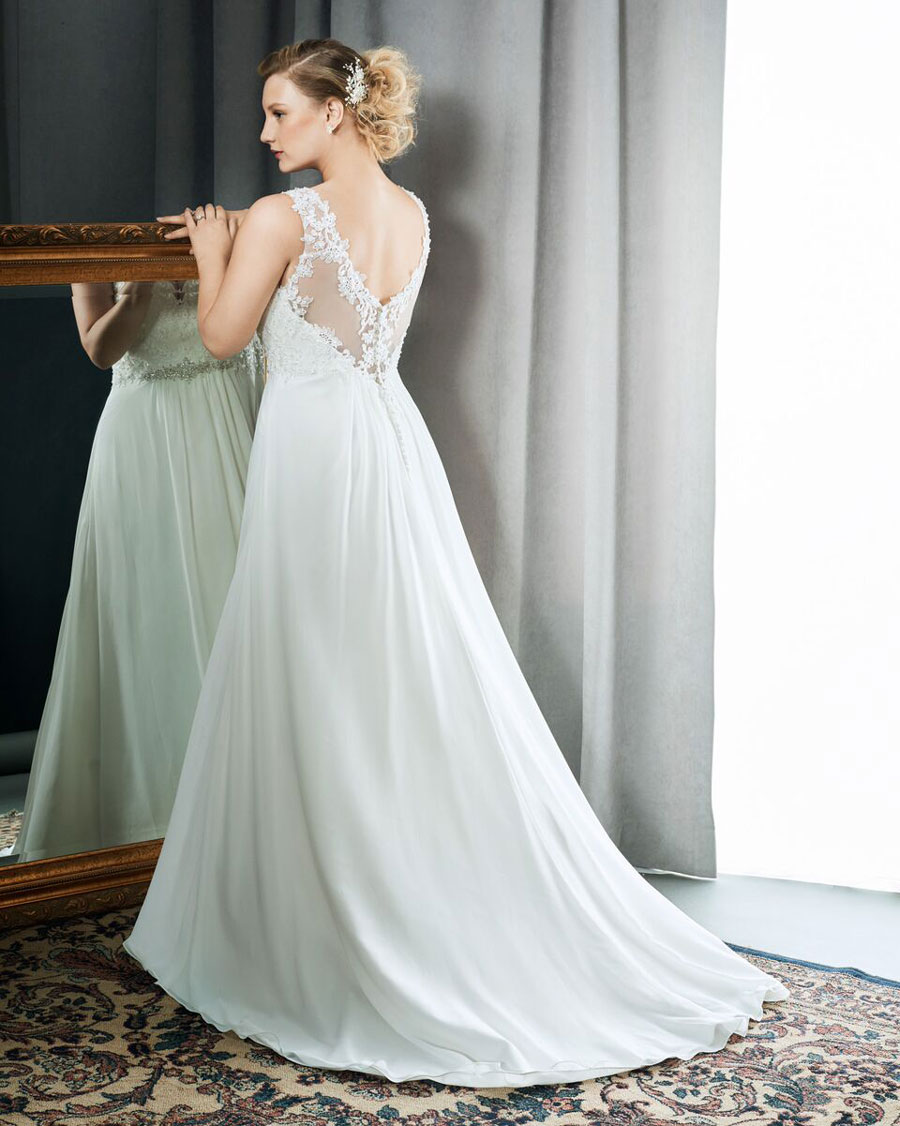 Fancy Wedding Dress Shops In Dorset Picture Collection